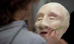 Angela-Kolter-Maskenbau.3