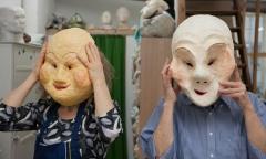 Angela-Kolter-Maskenbau.4