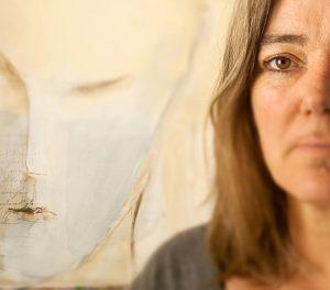 Portrait-Angela-Kolter